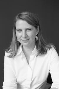 Rebecca Mohr