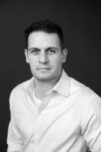 Sebastian Moleski