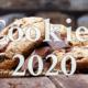 Cookies 2020
