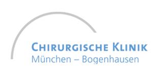 Chirurgische Klinik München - Bogenhausen