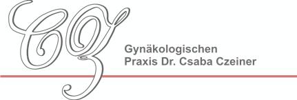 Gynäkologische Praxis Dr. Csaba Czeiner