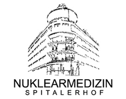 Nuklearmedizin Spitalerhof